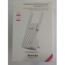 Усилитель Wi-fi сигнала  Tenda A9