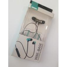 наушники беспроводные CADENA W8E-BASE