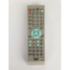 Пульт ODEON DVP-202 (DVDR)