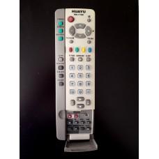 Пульт Panasonic TV/LCD RM-172M Universal HUAYU
