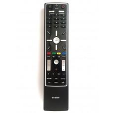 Пульт HD9300 / HD-GS9305B SAT (к спут. рессиверу)
