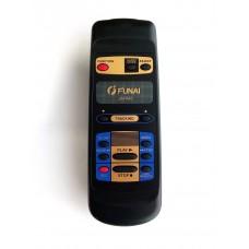 Пульт Funai VIP-3000[MK5] (VCR) org