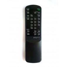Пульт NEC RD-1078E (TV)