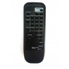 Пульт NEC RD-1109E