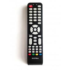 Пульт Erisson Supra JH-11490 (32LES69) LCD LED TV