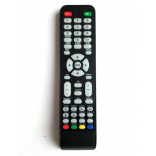 Пульт 507DTV (TF-LED28S9T2)ic MYSTERY/DEXP/DNS/DOFFLER/ERISSON/IZ