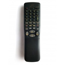 Пульт Panasonic VEQ2235 (VCR) org box