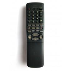 Пульт Panasonic VEQ2220 (VCR) org box