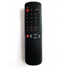 Пульт Panasonic VEQ1691 (TV,VCR) с т/т