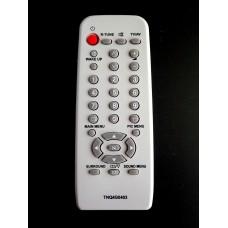 Пульт Panasonic TNQ4G0403