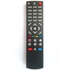Пульт GS-8300N (GS8302, GS8304) кнопка заказать фильм Триколор (SAT)