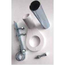 мультифид металл+пластик под квадратный тягу на 1 конвертер