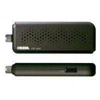 Ресивер эфирный CADENA CDT-1631 DVB-T2 mini