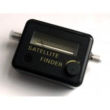 satellite finder SF-9501 [GS]