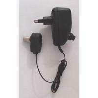 блок питания антенный с регулятором 2-12 вольт 100 миллиампер