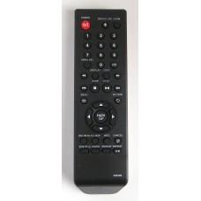 Пульт Samsung 00054B DVD