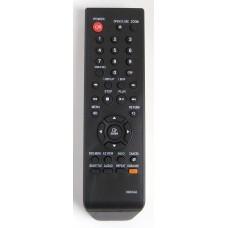 Пульт Samsung 00054A DVD
