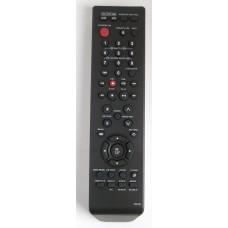 Пульт Samsung 00052E (AK59-00052E) combo dvd+vcr, karaoke,usb