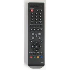 Пульт Samsung 00061T (AK59-00061T) караоке*3