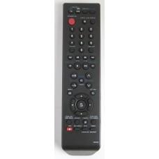 Пульт Samsung 00055G dvd-r, karaoke