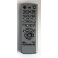 Пульт Samsung 00021B DVD