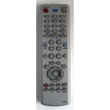 Пульт Samsung 00008E combo dvd/vcr