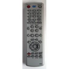 Пульт Samsung 00008J combo dvd/vcr, karaoke