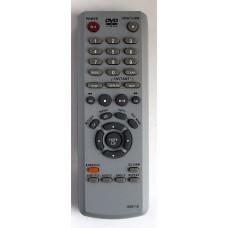 Пульт Samsung 00011E (DVD)