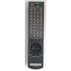 Пульт Sony RMT-V501