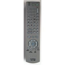 Пульт Sony RMТ-LS10 (TV/DVD)