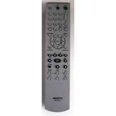 Пульт Sony DVD universal RM-D624 HUAYU