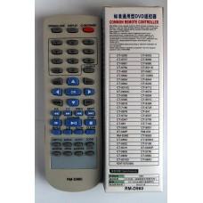 Пульт Toshiba RM-D960 (universal)
