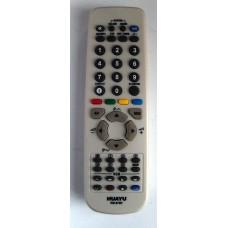 Пульт JVC TV/LCD Universal RM-879R HUAYU