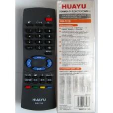 Пульт Toshiba RM-721B (universal)