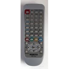 Пульт Hitachi TV Universal RM-791B HUAYU