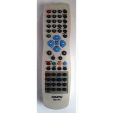 Пульт Sanyo TV RM-D105 Universal HUAYU