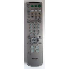Пульт Sony TV universal RM-D734 HUAYU
