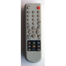 Пульт Elenberg TV-2108