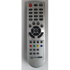 Пульт ПРОМСВЯЗЬ SD-88-4 DVB-T