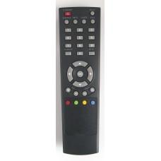 Пульт Dectel Electronics SD-88-1 DVB-T