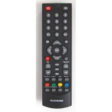 Пульт REXANT RX-521/CADENA SHTA-1511S2(M2) DIVISAT XYX-828 (TELANT) (DVB-T2)