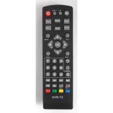 Пульт Telant (DVB-T2)