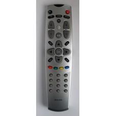 Пульт DRE-5000 (DRS-5003, DRE-7300, GS-7300, DRS-5001) Триколор (SAT)