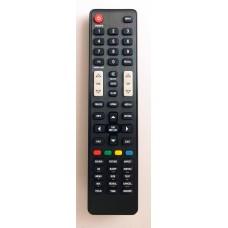 Пульт DEXP H32B8200K (F40B8300K) ic LED LCD TV