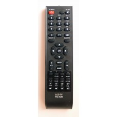 Пульт Rolsen RC-A06 LCD TV