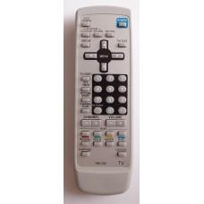 Пульт JVC RM-C90 (TV) с т,т