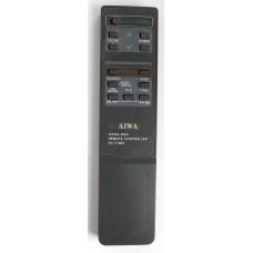 Пульт Aiwa RC-T1000 (VCR)