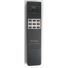 Пульт Aiwa RC-5VP07 (VCR)