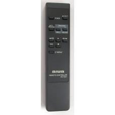 Пульт Aiwa RC-TEP1 (VCR)