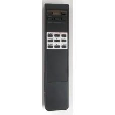 Пульт Aiwa RC-5VP06 (VCR)